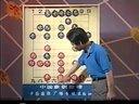 中国象棋教程之二(2)