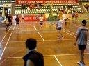 羽毛球中秋比赛视频8