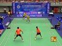 2012年中国羽毛球超级联赛(宜昌站)—新闻4