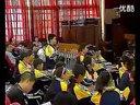 排球正面双手垫球 初中体育优质课教学视频专 高清图片