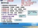 上海建筑预算培训班 学实操 不做职场硕蚁