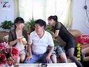 《金色田野》15期王老三的美味人生富硒梨香飘九州视频