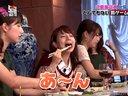 女子アナの罰 無料動画~2012年10月19日
