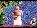 唱歌的方法_唱歌如何发音—上海唱歌培训班