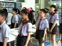 活泼的小猴_上海市小学美术教师说课优质课大赛第一名