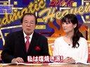 刘流女儿刘笑歌演唱张力尹的《晴天雨天》-在