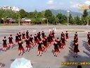 天柱县会员金凤舞集体舞好一个女人家-v会员播广场源码视频图片