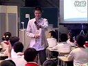 小学数学《图形的旋转》教学视频(浙江省特级教师参评风采展示课)