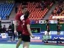 2012世界大学羽毛球锦标赛 羽毛球知识教学网站提供