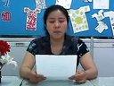 抽象画――有花的T恤_上海初中美术教师说课视频与实录