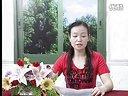 触摸大自然-趣味无穷的综合纸版画_上海初中美术教师说课视频