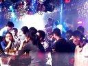 深圳angel baby bar 偶吧肛男丝带。