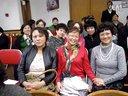 11月11日上海中老年唱歌群成正帮独唱留念2爱林制作