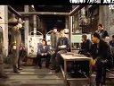 瞩目喜剧《钢的琴》终极版预告 造琴大业奏响喜剧盛宴