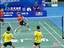 2012羽超联赛半决赛 刘小龙/熊帅 vs 沈烨/洪炜