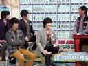 痛快!明石家電視台 無料動画~ゲスト:flumpool~2012年11月19日