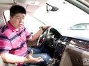 2012广州车展 1.2馆解读一汽-大众宝来