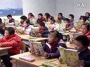 小学二年级语文优质课展示上册《<em>云房子</em>》苏教版