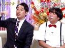 大人のバナナ うなぎ 無料動画~2012年11月29日