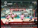 上海女排主教練張黎明