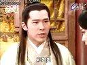 神机妙算刘伯温:神机妙算刘伯温第292集1