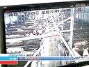 宿迁大型养猪场----江苏国明农业开发有限公司