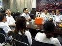 上海明珠医院QQ群友中秋慰问脑瘫儿童