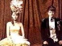 婚纱相册18寸:电子相册制作软件婚纱相册作品