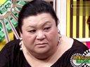 マツコの知らない世界 団地の世界 無料動画~2012年12月7日