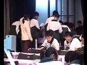 初中语文作文优质课视频_作文指导《写一则消息》莫老师