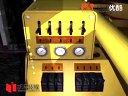 煤矿掘进工作面动画、煤矿安全培训3D动画、煤矿安全培训系统开发 (258播放)