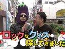 ハテナの缶詰 お宝トーク集 無料動画~2012年12月14日