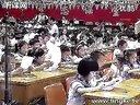 《玲玲的画》._2012千课万人教学观摩课视频