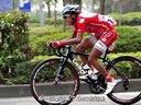 香港黄金宝谈桂盟KMC自行车链条使用及维护 美骑传媒