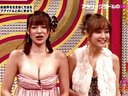 AKB子兎道場 グラビア軍団 動画~2012年12月21日