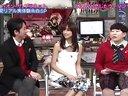 ウーマン・オン・ザ・プラネット 動画~2012年12月22日