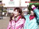 旅RUNガール 動画~河西智美、大堀恵~2012年12月22日