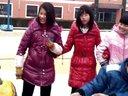20121225_154804 迎国庆拔河比赛4