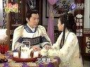 20070706-神机妙算刘伯温-228