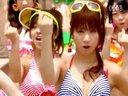 日本AKB48成员高松惠理 改名后下海拍情色片