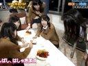 AKBと××! 動画~2013年1月17日