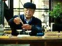 张猛新作温情喜剧《钢的琴》预告片
