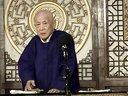 【小弟上传】王大宝_《九头案》(2012南开杯八大棍儿专场)