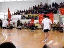 2012南审杯羽毛球决赛 男双 part4