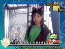 """【爱情公寓最想毁掉的视频】关谷和美嘉的选秀视频瞎了。。曾小贤是陈凯歌亲侄子。。唐悠悠十年""""脸变""""可以"""