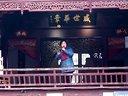 【苏州山塘街旅游宣传片】——BY梦幻毅千