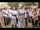 神机妙算刘伯温:刘伯温四九关十八斩09