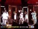 饭拍13年香港亚洲音乐节少女时代完整cut