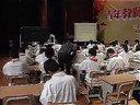 一等奖河南窦明琦《精彩极了和糟糕透了》  第九届全国小学语文青年教师阅读教学观摩活动