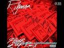 Rihanna – Pour It Up (Remix) (iTunes)